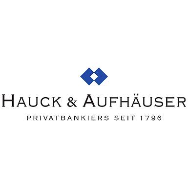 Guest Lecture mit Hauck & Aufhäuser