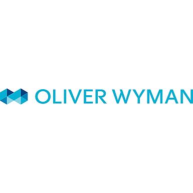 Kamingespräch mit Oliver Wyman