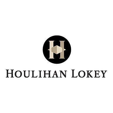Workshop von Houlihan Lokey Leonardo
