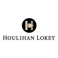 Houlihan Lokey.png