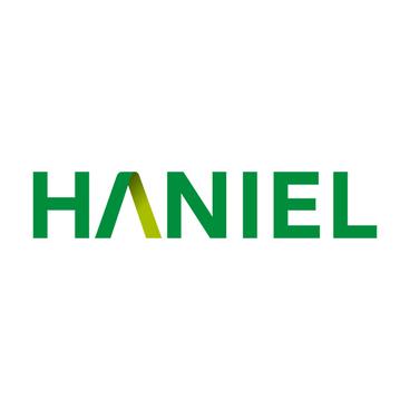 Haniel.png