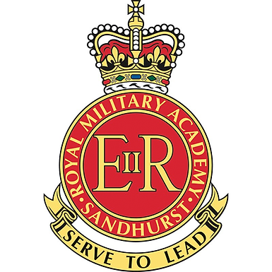 Guest Lecture mit Royal Military Academy Sandhurst