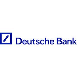 Deutsche Bank: Karrieremöglichkeiten entdecken: Finance (CFO)