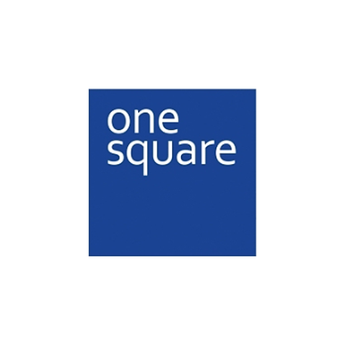 Finanzrestrukturierung im Umfeld von Covid-19 von One Square