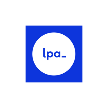 LPA.png
