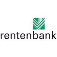 Rentenbank.png