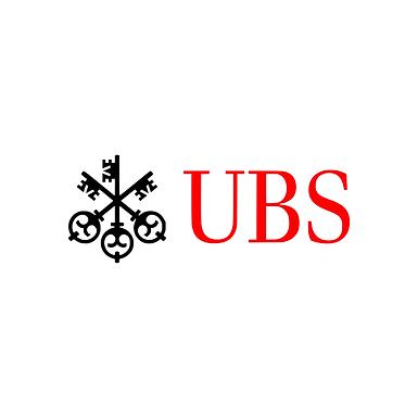M&A Workshop von UBS