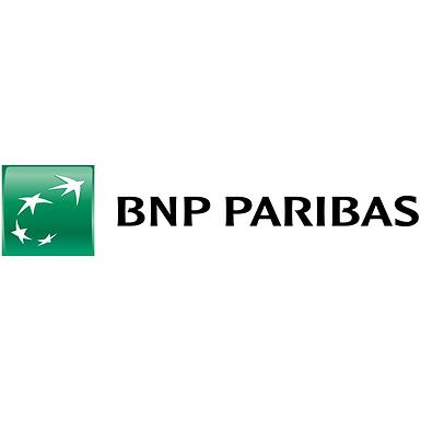 Fachvortrag von BNP Paribas