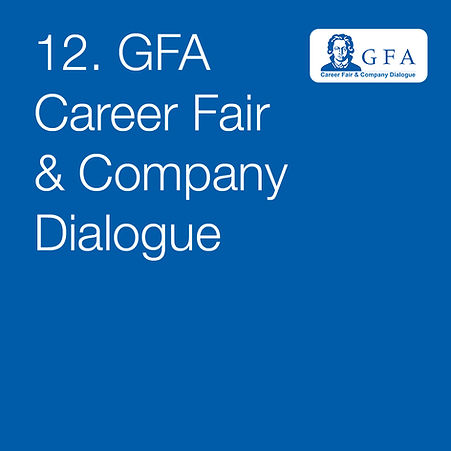 Career Fair Quadrat Countdown.jpg