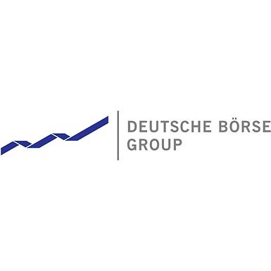Online-Session von Deutsche Börse Group