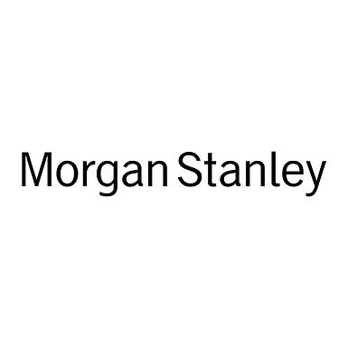 Kamingespräch mit Morgan Stanley