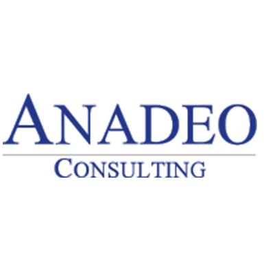 Fachvortrag von Anadeo Consulting