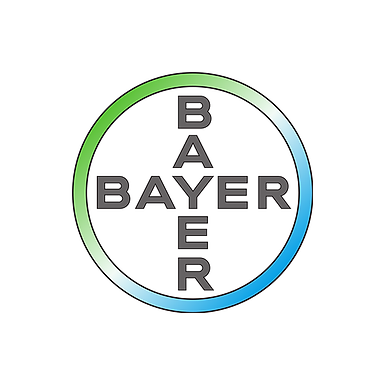 GFA supporter Bayer AG with Company Presentation at House of Finance, June 1st, 2016