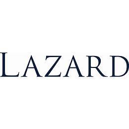 Meet Lazard Frankfurt virtually