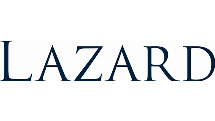 Guest Lecture with Lazard