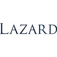 Lazard.png