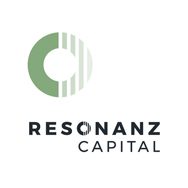 Resonanz Capital.png