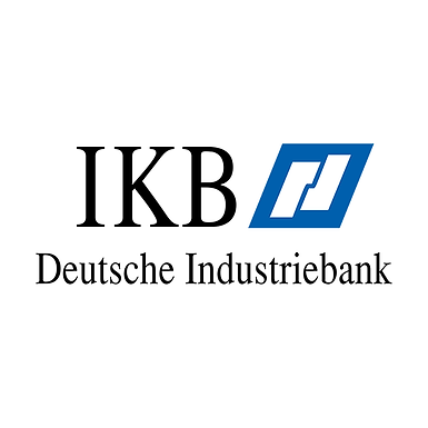 Workshop von IKB