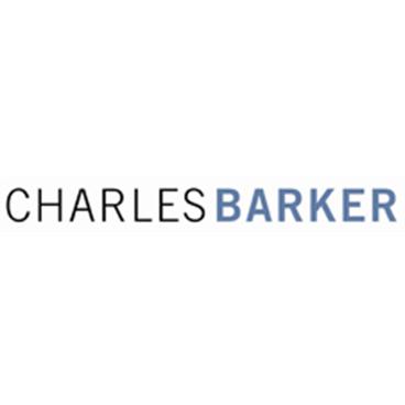 Charles Baker.png