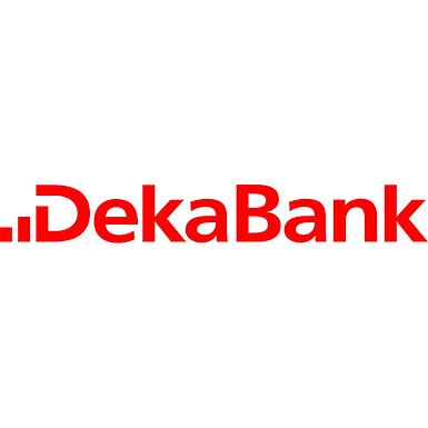 Guest Lecture mit DEKA Bank