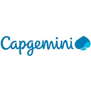 Capgemini Vortrag zum Scaled Agile Framework