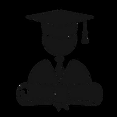 Master Graduierung