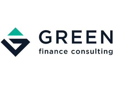 Kooperation zwischen GREEN finance consulting e.V. und GFA gefeiert