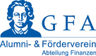 Logo Goethe Finance Association.png