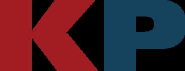 Asset 1KP Logo.png