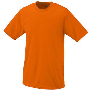 Power Orange