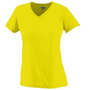 Power Yellow