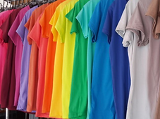 Dye sub shirts.png