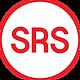 Asset 5SRS Circle White.png