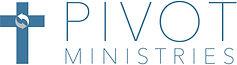 Pivot Logo 2.jpg