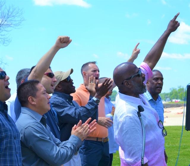 men in worship.JPG