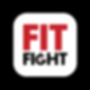 FitFigh Logo
