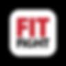 FitFight Logo