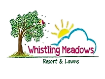 whistling-meadows-resort-lawns-logo_edit