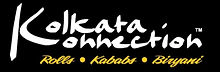 KOLKATA-KONNECTION-LOGO_edited.jpg