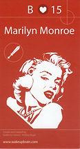 WUB-Marilyn Monroe.jpg