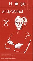 WUB-Andy Warhol.jpg