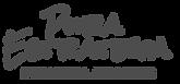 Logos oficiales Pura Estrategia-01-03.png