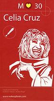 WUB-Celia Cruz.jpg