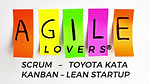 AGILE LOVERS 1AGOSTO.png