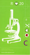 WUB-Microscopio.jpg