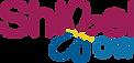 logo shimei.png