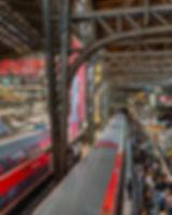railway-station-4170704_1920.jpg