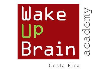 WUBA COSTA RICA2.jpg