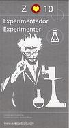 WUB-EXPERIMENTADOR.jpg