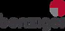 logo-benziger.webp